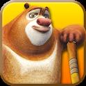 熊出没之打地鼠 icon