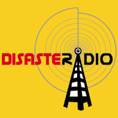 Disaster Radio