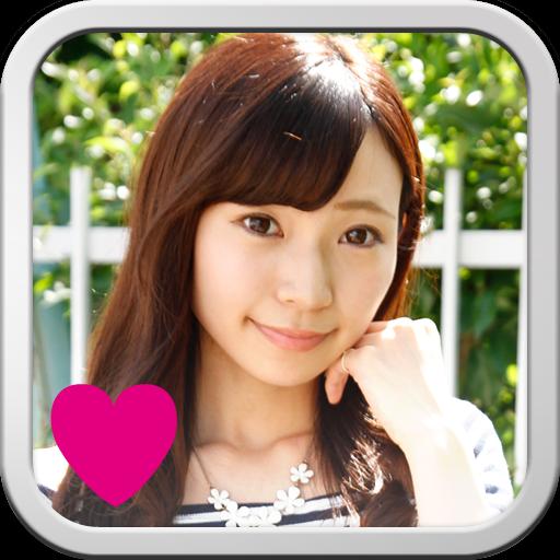 斎藤礼 ver. for MKB 娛樂 App LOGO-APP試玩
