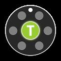 Tick! (timer) icon