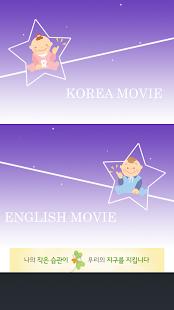 搜狐電影頻道 - 搜狐視頻