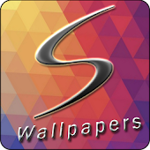 Galaxy S6 Wallpapers