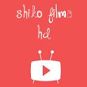 Shiko Filma HD icon