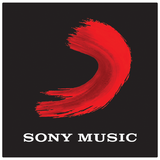 Sony Music Caller Tune Aplicaciones (apk) descarga gratuita para Android/PC/Windows