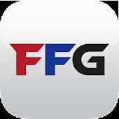 FFG Martial Arts & Fitness
