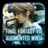 AR Wikia: Final Fantasy VIII