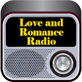 Love and Romance Radio