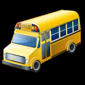 SchoolBus Escort