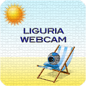 Liguria Webcam