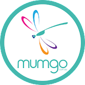 Mumgo