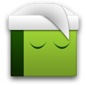 Dream Meanings Dictionary Lite icon