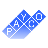 Payco Services