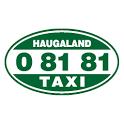 Haugaland Taxi icon