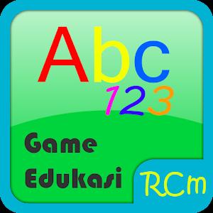 Image Result For Download Game Edukasi Anak Balita