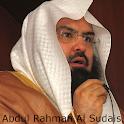 Abdul Rahman Al Sudais Offline