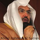 Abdul Rahman Al Sudais Offline icon