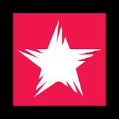 NorthStar Bank of Texas Mobile