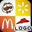 Logo Quiz! - Food icon