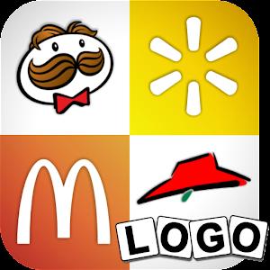 Logo Quiz  - Foo...W Logo Brand