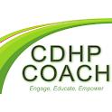 CDHP Coach icon