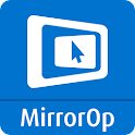 MirrorOp Sender APK Cracked Download