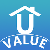 U Value Calculator