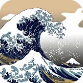 Surfing Encyclopedia
