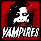 VAMPIRES ADW Launcher THEME icon
