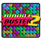 BubbleBuster 2