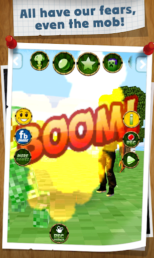 玩休閒App|说话的绿化广场免費|APP試玩