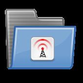 MobileFolder
