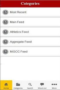 【免費教育App】SCC Iowa App-APP點子