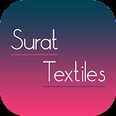 Surat Textiles - Wholesaler