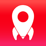RocketMan Transit + Bixi Bikes v2.0.2