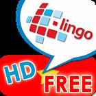 L-Lingo 学习越南语 HD (Free) icon