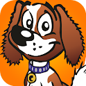Bring Your Furry Friend icon