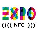 EXPO NFC icon