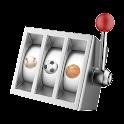 Dutching Machine icon