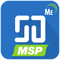 ServiceDesk Plus MSP icon