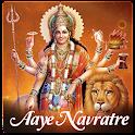 iBhajan-Aaye Navratre