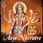 iBhajan-Aaye Navratre icon
