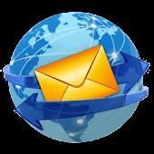 Cuba SMS