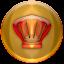 Recetas de Cocina 2.4 APK for Android