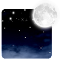 moonlight live wallpapers icon