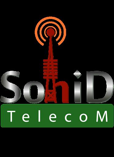 SohiD TelecoM