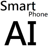 SmartPhoneAI -Heart of Android