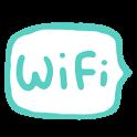 Wi-Fi Rabbit icon