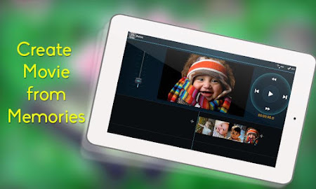 Movie Maker :Best Video Studio 1.7 screenshot 642283