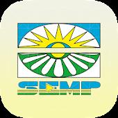 SEMP - Codici CER