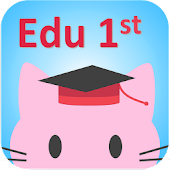CatMath First Grade Edu